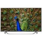 Reduceri pret la televizoarele din selectie