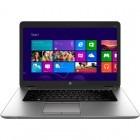 Notebook / Laptop HP 15.6'' EliteBook 850 G2, FHD, Procesor Intel® Core™ i7-5500U 2.4GHz Broadwell, 4GB, 500GB, Radeon R7 M260X 1GB, FingerPrint Reader, Win 7 Pro + Win 8.1 Pro