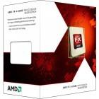 Procesor AMD AMD Vishera, FX-4320 4GHz box (desigilat)