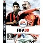 Joc EA Sports FIFA 09 pentru PlayStation 3
