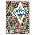 EA Games The Sims 3 pentru PC