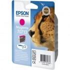 Epson Cartus T0713 Magenta