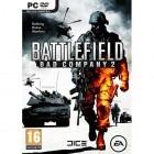 EA Games Battlefield: Bad Company 2 pentru PC