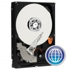 WD Blue 320GB ATA100 7200 RPM 8MB