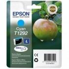 Epson Cartus T1292 Cyan