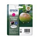 Epson Cartus T1293 Magenta