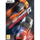 EA Games Need for Speed: Hot Pursuit pentru PC