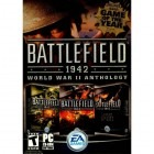 EA Games Battlefield 1942 - World War II Anthology pentru PC