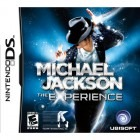 Ubisoft Michael Jackson: The Experience pentru DS
