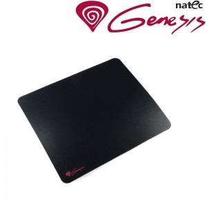 Mouse pad Natec Genesis M33 Logo