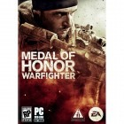 EA Games Medal of Honor: Warfighter pentru PC