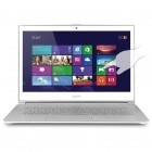 "Acer 13.3"" Aspire S7-391-53314G12aws Procesor Intel® Core™ i5 3317U 1.7GHz Ivy Bridge gen a 3-a 4GB 128GB HD 4000 Win 8"