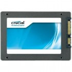 SSD Crucial M4 Series 64GB SATA-III 2.5 inch 7mm