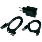 ASUS Adaptor priza + cablu USB pentru VivoTab, MeMoPad, Google Nexus 7