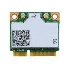 Intel Dual Band Wireless-N 7260 2x2 AGN+BT