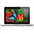 Notebook / Laptop Apple 13.3'' MacBook Pro 13 Ivy Bridge Core i5 2.5GHz 4GB 500GB Mac OS X Lion ENG keyboard