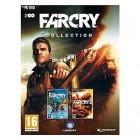 Ubisoft Far Cry - Collection pentru PC