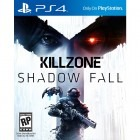 SCEA Killzone: Shadow Fall pentru PlayStation 4