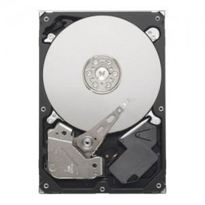 Hard disk Seagate Desktop SSHD 2TB 7200RPM 64MB SATA-III
