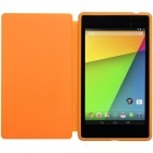 ASUS Protectie Travel Cover pentru Nexus 7 2013, orange