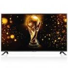 Televizor LED LG 47LB5610 Seria LB5610 119cm negru Full HD - desigilat