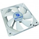 Ventilator / radiator Sirtec - High Power S1202512L-3M