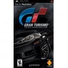Sony Gran Turismo pentru PlayStation Portable