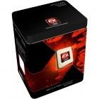 AMD FX-8300 3.3GHz box