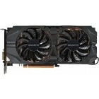 Placa video GIGABYTE Radeon R9 390X G1 GAMING 8GB DDR5 512-bit