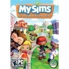 EA Games MySims pentru PC