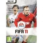 Joc EA Sports FIFA 11 pentru PC
