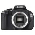 Canon EOS 600D body negru