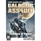 Paradox Interactive Galactic Assault: Prisoner of Power pentru PC
