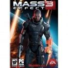 EA Games Mass Effect 3 pentru PC