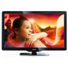 Philips 32PFL3606H Seria PFL3606H 81cm negru Full HD