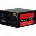 Sursa Inter-Tech Energon CM 750W
