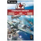 Ubisoft IL-2 Sturmovik - Complete Edition pentru PC