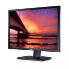 DELL U2412M 24 inch 8ms GTG black