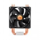Cooler CPU Thermaltake Contac 21