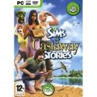 EA Games The Sims: Castaway Stories pentru PC