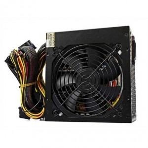 Sursa Segotep Raynor Power 550W