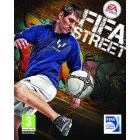 Joc EA Sports FIFA Street 4 pentru PlayStation 3