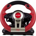 Volan Acme Racing Wheel RS