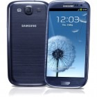 Samsung i9300 Galaxy S3 16GB Blue