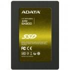 ADATA XPG SX900 series 256GB SATA-III 2.5 inch