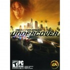 EA Games Need for Speed: Undercover pentru PC