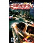 EA Games Need for Speed: Carbon - Own the City pentru PlayStation Portable