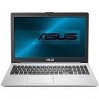 ASUS 15.6'' K555LB, FHD, Procesor Intel® Core™ i7-5500U 2.4GHz Broadwell, 4GB, 1TB, GeForce 940M 2GB, FreeDos, Dark blue