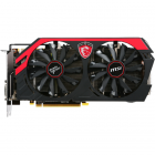 MSI GeForce GTX 780 Gaming Twin Frozr OC 3GB DDR5 384-bit