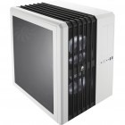 Carcasa Corsair Carbide Air 540 Arctic White High Airflow